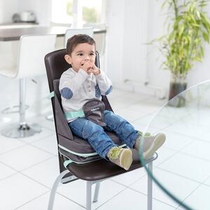 babymoov stuhl sitzerh hung up go online kaufen baby walz. Black Bedroom Furniture Sets. Home Design Ideas