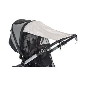 Hartan Kinderwagen Buggys Online Kaufen Top Auswahl Baby Walz