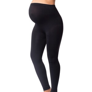 Carriwell  Umstands-Leggings