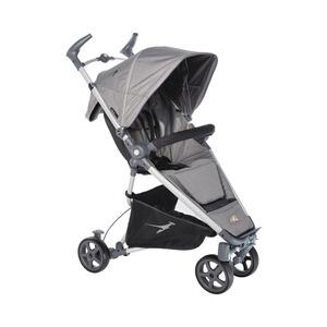 tfk buggy joggster kinderwagen online kaufen baby walz. Black Bedroom Furniture Sets. Home Design Ideas