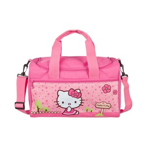 SCOOLI HELLO KITTY Sporttasche Hello Kitty