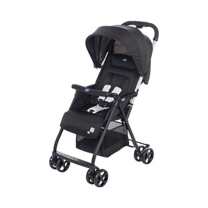 CHICCO  OHlalà Buggy mit Liegefunktion  Black Night
