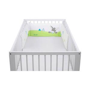 Sterntaler Bettset Bettwäsche Online Kaufen Baby Walz