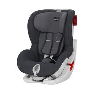 kindersitze autositze online kaufen baby walz. Black Bedroom Furniture Sets. Home Design Ideas