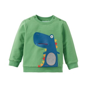 BORNINO TIME FOR DINOS Sweatshirt
