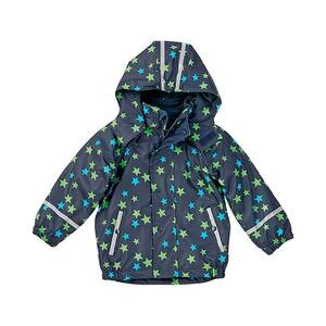 Großhändler 81ee9 ee5b8 Bekleidung   Sterntaler Regenbekleidung online kaufen   baby ...