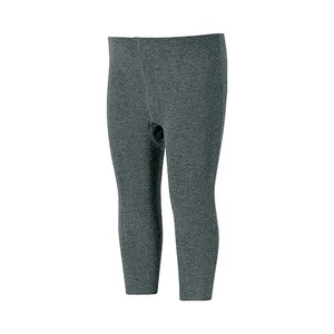STERNTALER  Leggings  anthrazit