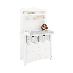 wickeltisch klappbar online kaufen gro e auswahl baby walz. Black Bedroom Furniture Sets. Home Design Ideas