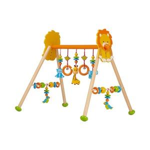 lernspielzeug motorikspielzeug f r kleinkinder baby walz. Black Bedroom Furniture Sets. Home Design Ideas