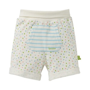 BORNINO CONFETTI ANIMALS Shorts