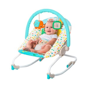 Bright StartsBabywippe Seaside 1