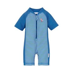 achten Sie auf zur Freigabe auswählen Preis Baby-Bademode online kaufen: Top Auswahl & Marken | baby-walz