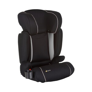 HAUCK  Bodyguard Pro Kindersitz  black/grey