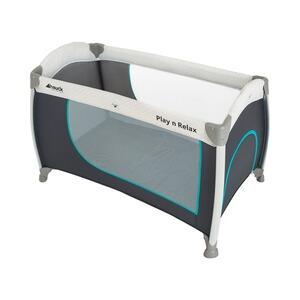 baby beistellbett online kaufen beistellbettchen baby walz. Black Bedroom Furniture Sets. Home Design Ideas