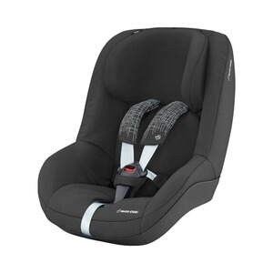MAXI-COSI PEARL Kindersitz Design 2018  Special Edition Black Grid