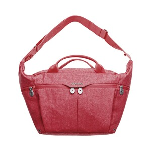 Doona  All-Day Wickeltasche  rot
