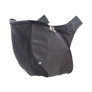 Doona  Snap on Wickeltasche