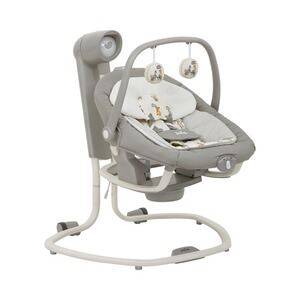 JOIE  Babyschaukel serina™ 2-in-1  In the Rain