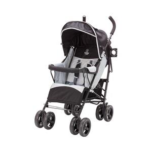 babycab buggys g nstig online kaufen baby walz. Black Bedroom Furniture Sets. Home Design Ideas