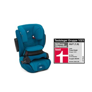 JOIE  Traver Shield Kindersitz  Pacific