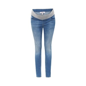 BELLYBUTTON  Umstands-Jeans Skinny