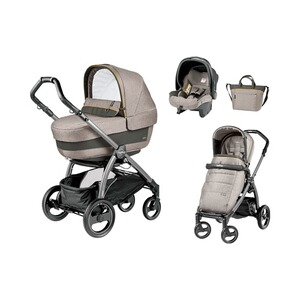 des quipements peg perego modernes sur baby walz baby walz. Black Bedroom Furniture Sets. Home Design Ideas