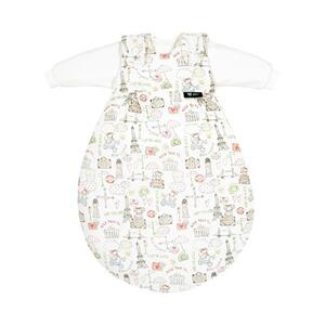 perfekte Qualität modernes Design erstaunliche Qualität Alvi Schlafsack Mäxchen & Babydecke online kaufen | baby-walz