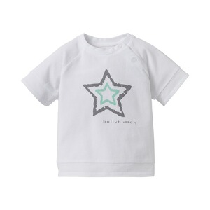 BELLYBUTTON  T-Shirt Stern