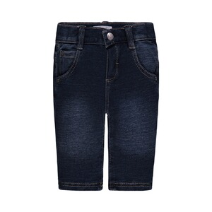 BELLYBUTTON  Jeans 5 Pocket