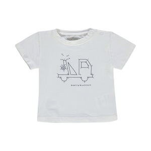 BELLYBUTTON  T-Shirt LKW