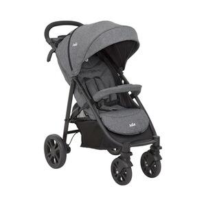 kinderwagen online kaufen top beratung auswahl baby walz. Black Bedroom Furniture Sets. Home Design Ideas
