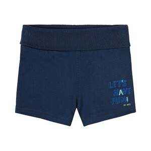 SANETTA EAT ANTS Shorts Let´s have Fun