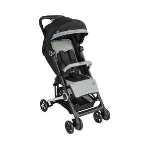 Chicco  Miinimo Buggy mit Liegefunktion  black night