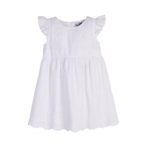 0d6c8fd1a7ea3a Eisend Kinderkleider   -Boleros online kaufen