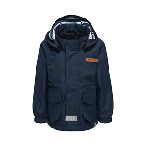 LEGO® WEAR TEC Windbreaker Johan