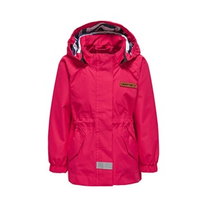 LEGO® WEAR TEC Windbreaker Josie