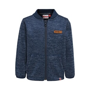 LEGO® WEAR DUPLO® Fleece-Cardigan Sander