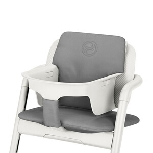 cybex kindersitze online kaufen mehr als 270 artikel. Black Bedroom Furniture Sets. Home Design Ideas