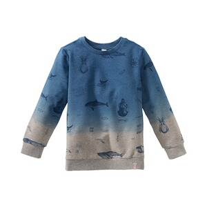 ESPRIT  Sweatshirt Deeply Cool Adventure