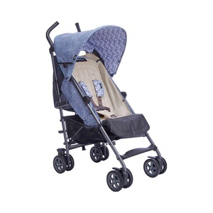 EASYWALKER  Buggy Mickey mit Liegefunktion Design 2017  Micro