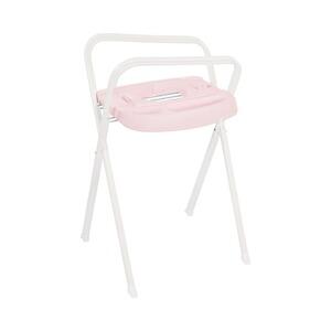 badeeimer f r baby online kaufen top auswahl baby walz. Black Bedroom Furniture Sets. Home Design Ideas