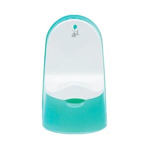 t pfchen wc sitze bei baby walz g nstig online bestellen. Black Bedroom Furniture Sets. Home Design Ideas