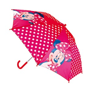 Small Foot MINNIE MOUSE Regenschirm Minnie Mouse