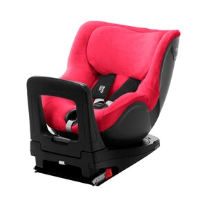 kindersitz unterlage online kaufen gro e auwahl baby walz. Black Bedroom Furniture Sets. Home Design Ideas
