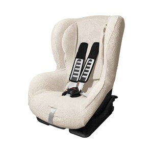 kindersitz bezug online kaufen top auswahl marken baby walz. Black Bedroom Furniture Sets. Home Design Ideas