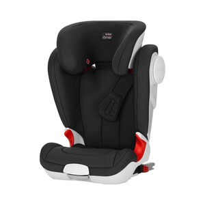britax r mer kindersitze 15 bis 36 kg kidifix online kaufen baby walz. Black Bedroom Furniture Sets. Home Design Ideas