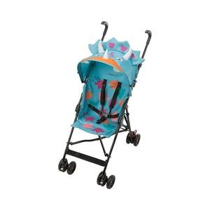 safety 1st kinderwagen hochstuhl online kaufen baby walz. Black Bedroom Furniture Sets. Home Design Ideas
