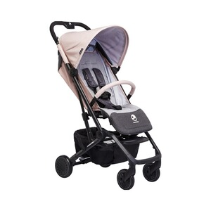 EASYWALKER  Buggy XS mit Liegefunktion  Monaco Apero
