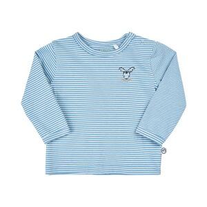 Minymo Kinderkleidung günstig online kaufen   baby-walz 65e3d8c463