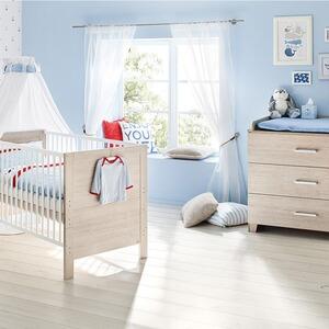 Pinolino Kinderzimmer Gunstig Online Kaufen Baby Walz